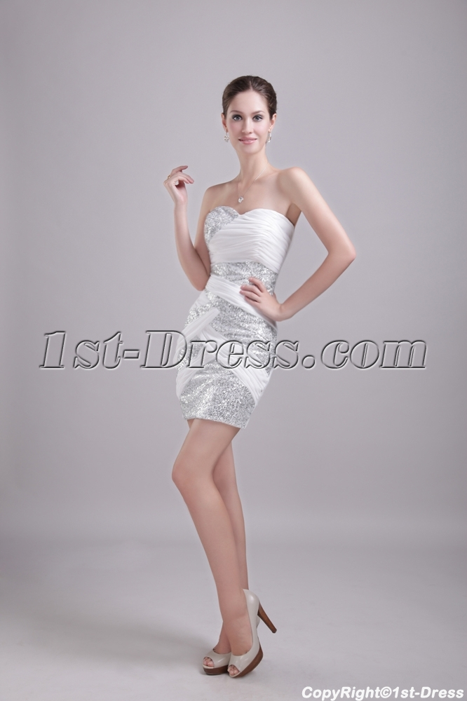 images/201306/big/Cute-White-with-Silver-Short-Homecoming-Dress-1201-1510-b-1-1370168496.jpg