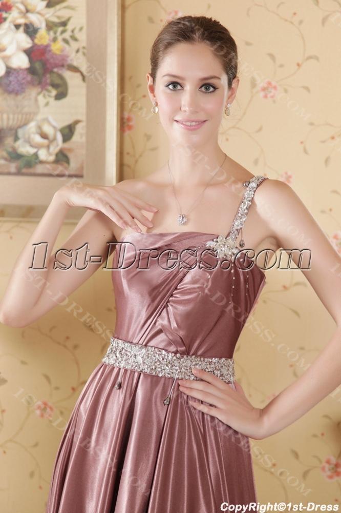 images/201306/big/Dark-Champagne-One-Shoulder-Satin-Long-Plus-Size-Party-Dress-Cheap-1875-b-1-1371126776.jpg