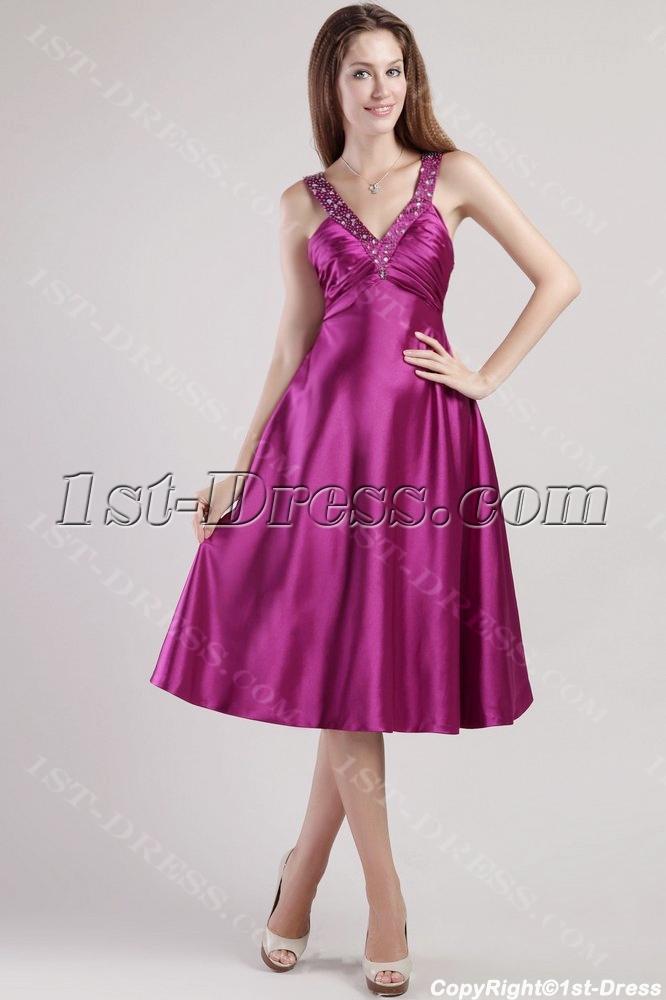 images/201306/big/Deep-Purple-Short-Chic-Sexy-Evening-Dresses-2349-1602-b-1-1370373411.jpg