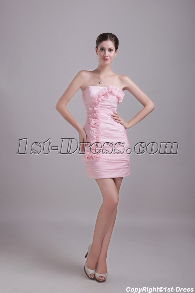 images/201306/big/Dusty-Rose-Mini-Cocktail-Dress-with-Floral-1250-1516-b-1-1370194328.jpg