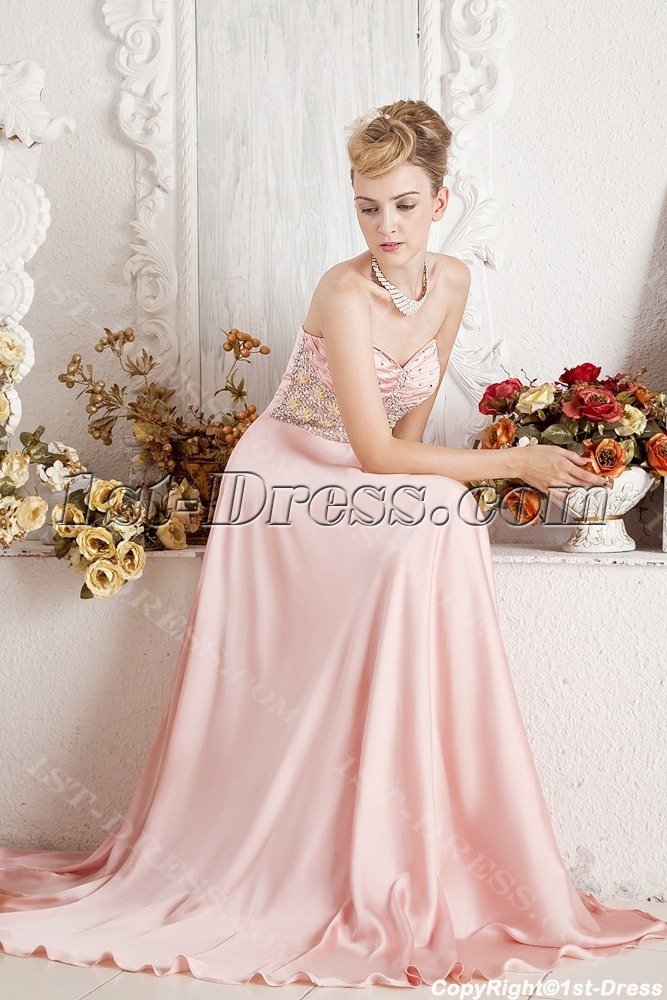 images/201306/big/Elegant-Coral-Prom-Gown-for-Large-Size-2042-b-1-1371821145.jpg