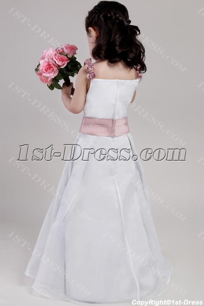 d42a643417d prev  next. Specifications. Product Name  Elegant Little Girls Flower Girl  Dresses 2018. ltem Code  xl001562. Category  Flower Girl Dresses Inexpensive  ...