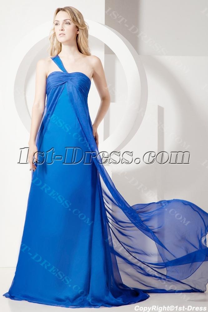 images/201306/big/Elegant-Royal-One-Shoulder-Chiffon-Maternity-Prom-Gown-2175-b-1-1372578483.jpg