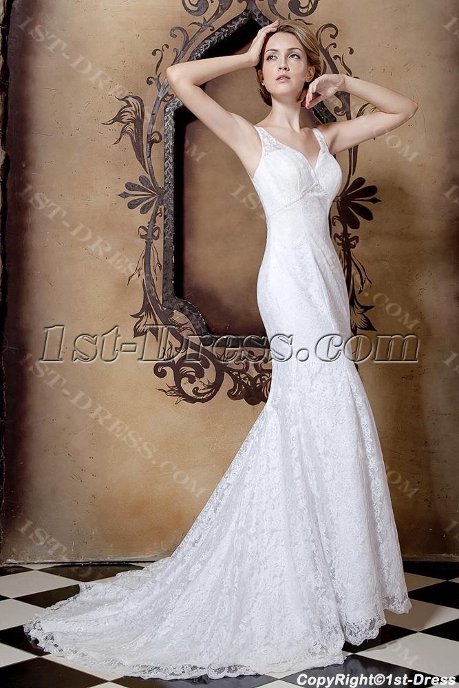 http://www.1st-dress.com/images/201306/source/Elegant-Sheath-Beach-Lace-Wedding-Gowns-1886-b-1-1371204647.jpg