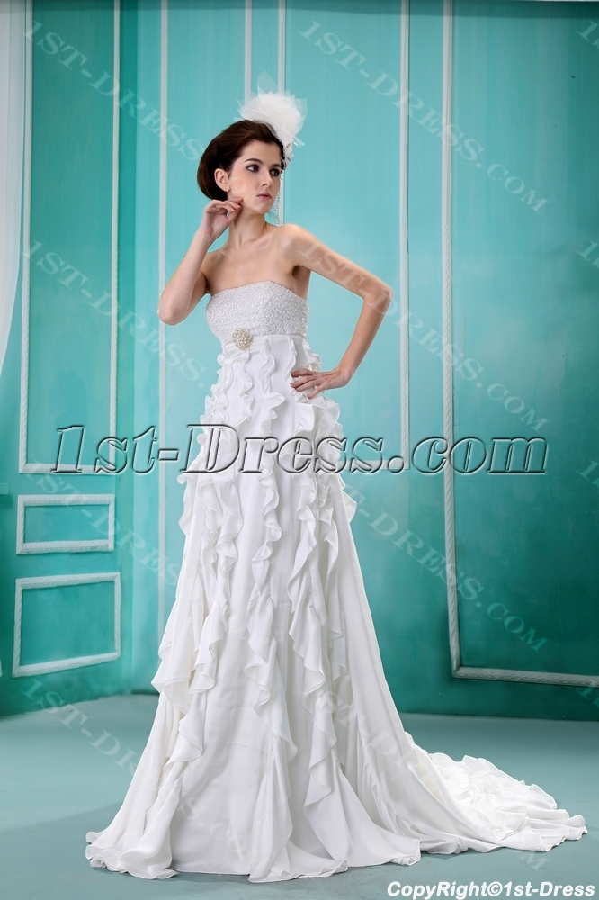 images/201306/big/Empire-Sweetheart-Sweep-Train-Chiffon-Maternity-Bridesmaid-Dresses-With-Ruffle-F-066-1943-b-1-1371586666.jpg