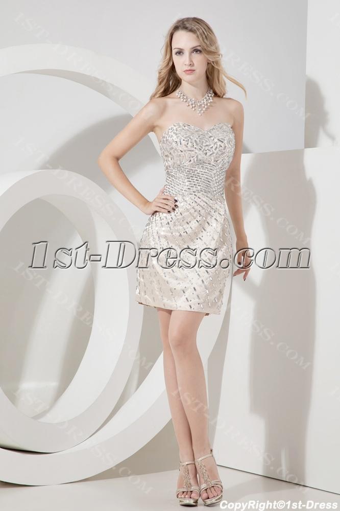 images/201306/big/Exclusive-Beaded-Short-Celebrity-Dress-2145-b-1-1372343485.jpg