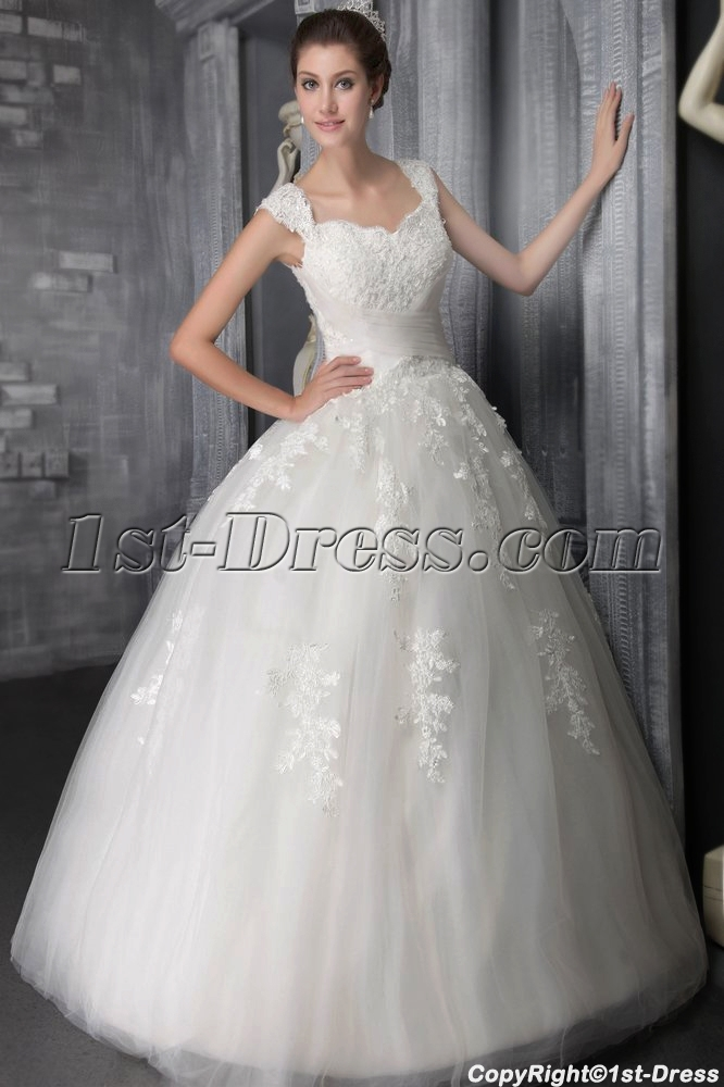images/201306/big/Exquisite-Off-White-2013-Cheap-Ball-Gown-Prom-Dresses-2584-1676-b-1-1370461284.jpg