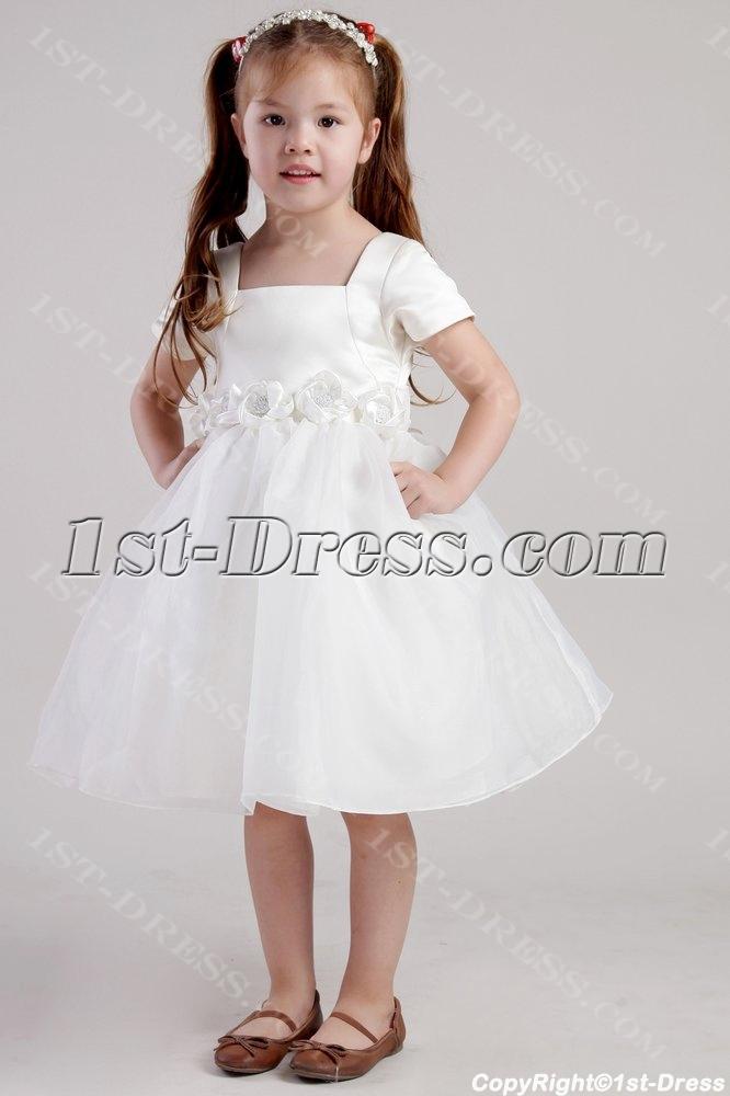 images/201306/big/Flower-Girl-Dresses-Ivory-with-Short-Sleeves-2404-1615-b-1-1370376862.jpg