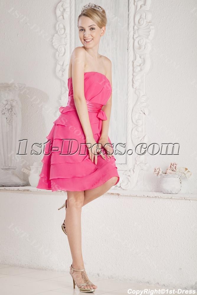 images/201306/big/Fuchsia-Chiffon-Petite-Short-Graduation-Dress-2037-b-1-1371815570.jpg