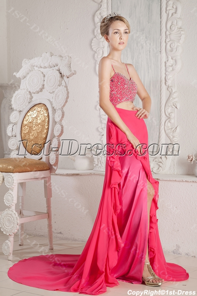 images/201306/big/Fuchsia-Sexy-Prom-Dresses-2013-with-Train-for-Summer-2041-b-1-1371820489.jpg