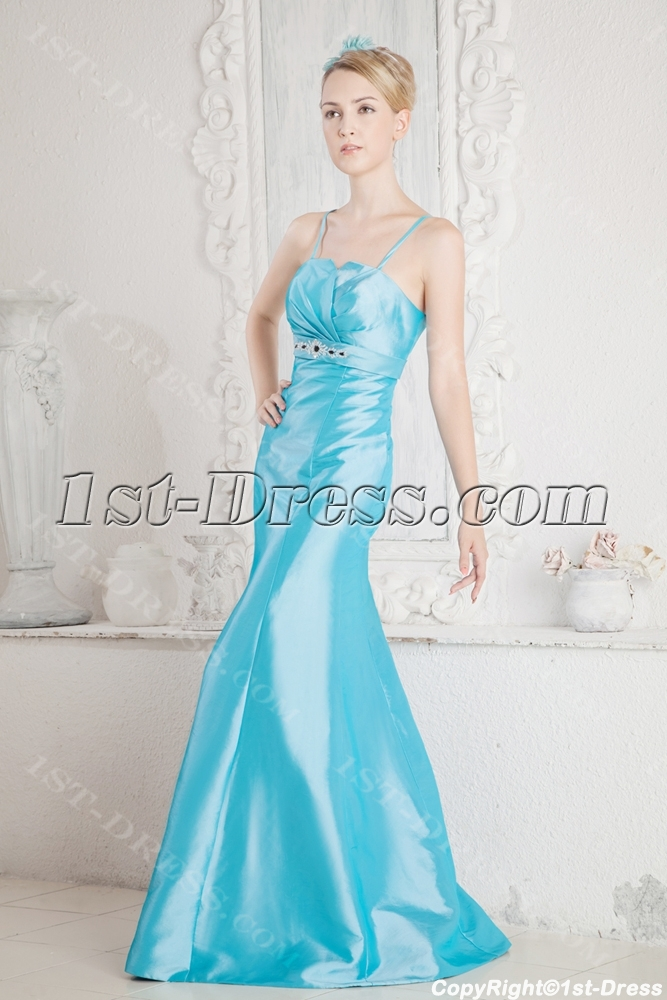 images/201306/big/Glamorous-Blue-Sheath-2013-Prom-Dress-2026-b-1-1371810929.jpg
