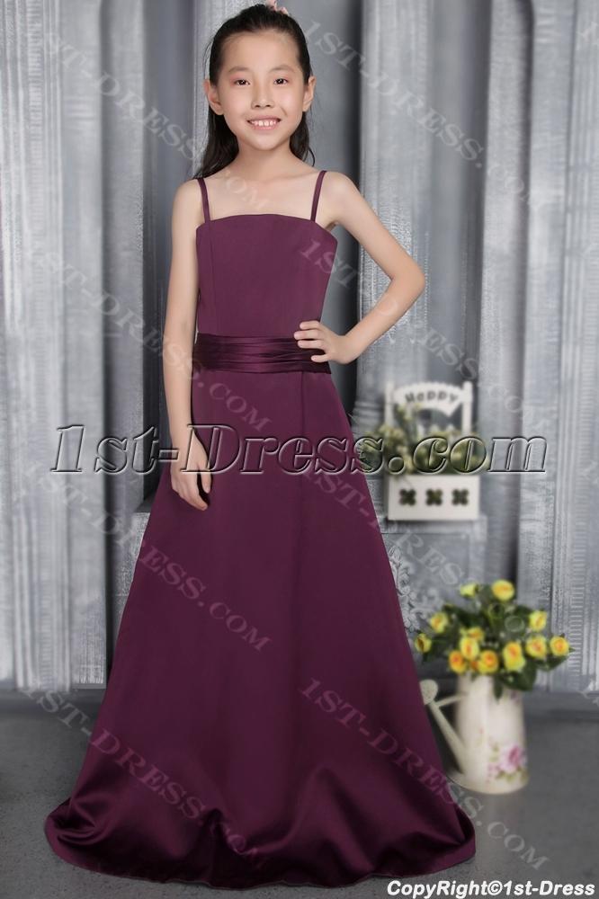 images/201306/big/Grape-Straps-Long-Junior-Bridesmaid-Gown-2835-1740-b-1-1370618963.jpg