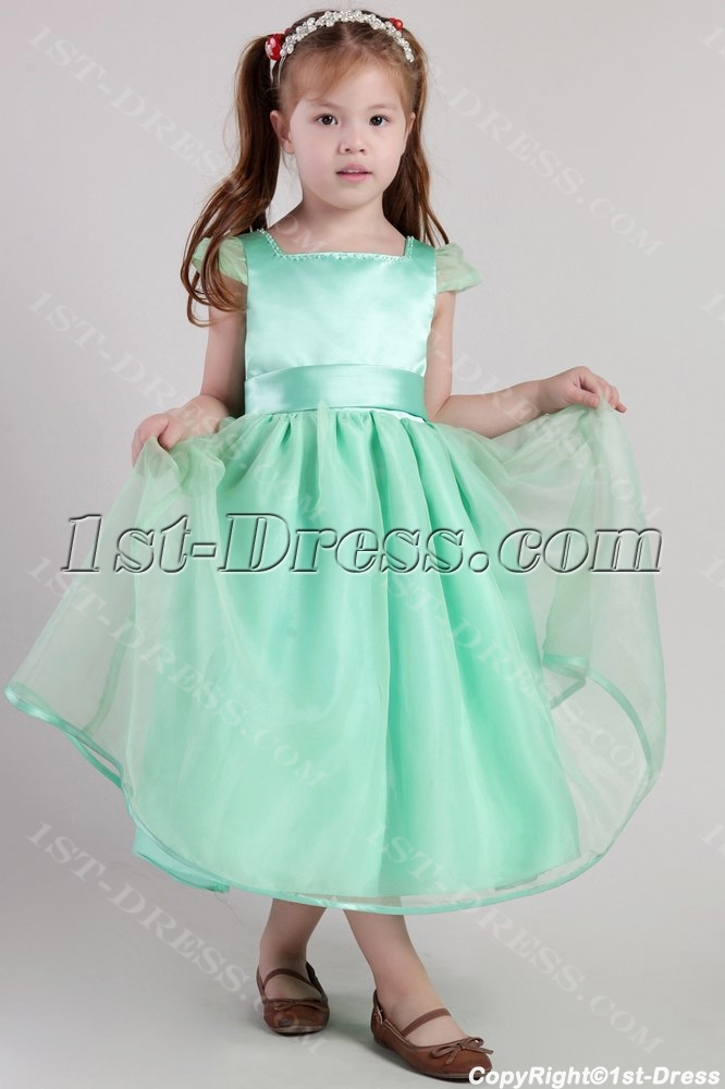 images/201306/big/Green-Inexpensive-Flower-Girl-Gown-2386-1611-b-1-1370375548.jpg