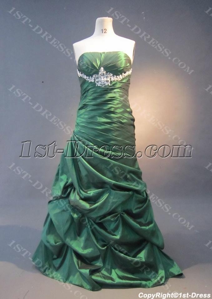 images/201306/big/Green-Mermaid-Trumpet-Floor-Length-Taffeta-Prom-Dress-1596-1597-b-1-1370369726.jpg