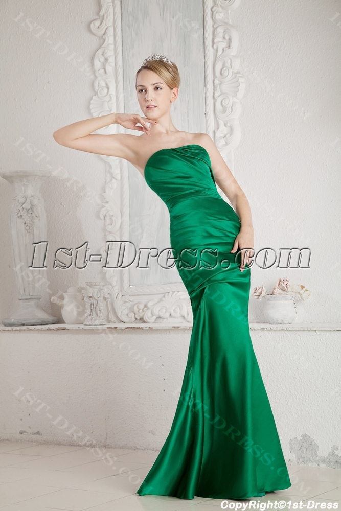 images/201306/big/Green-Sheath-Evening-Party-Dress-with-Sweetheart-2038-b-1-1371818950.jpg