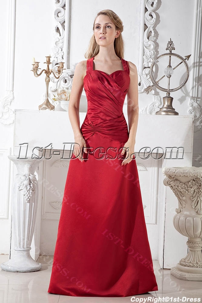 images/201306/big/Halter-Bridesmaid-Dresses-Cheap-Online-2012-1905-b-1-1371291604.jpg