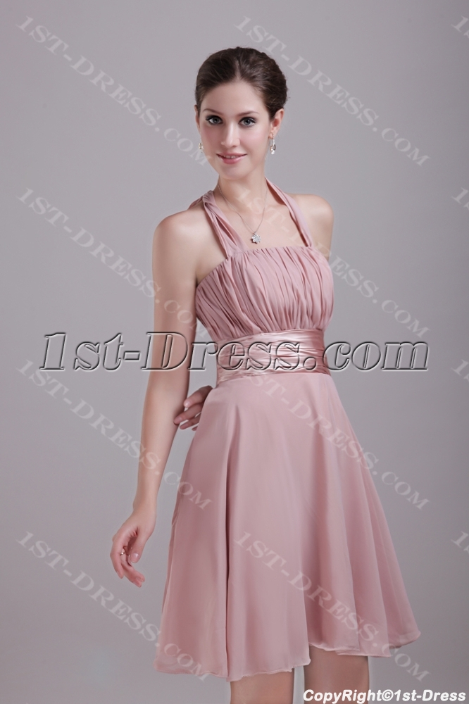 images/201306/big/Halter-Chiffon-Champagne-Bridesmaid-Gown-Discount-1269-1518-b-1-1370195655.jpg
