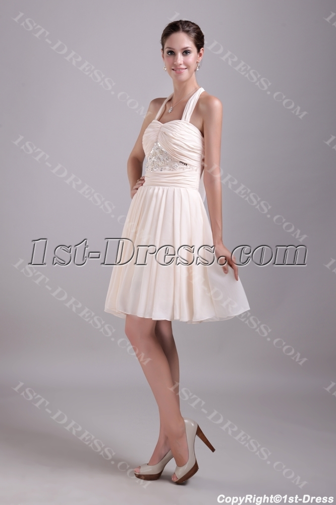 http://www.1st-dress.com/images/201306/source/Halter-Chiffon-Lovely-Graduation-Dresses-1416-1534-b-1-1370251720.jpg