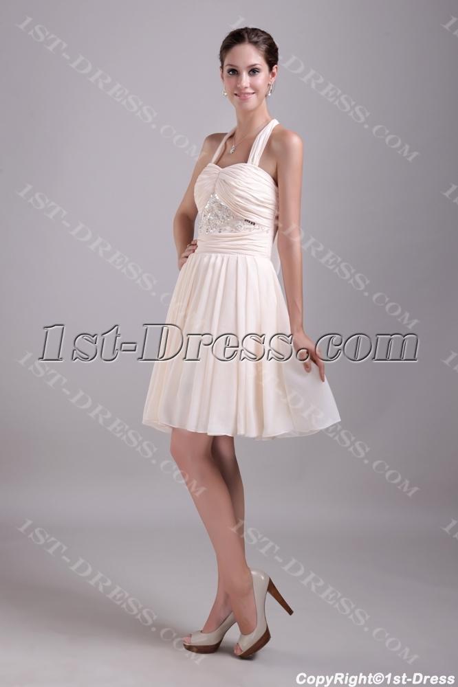 images/201306/big/Halter-Chiffon-Lovely-Graduation-Dresses-1416-1534-b-1-1370251720.jpg