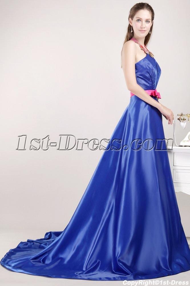 images/201306/big/Halter-Royal-Princess-Prom-Dress-2013-with-Open-Back-1817-b-1-1370878839.jpg