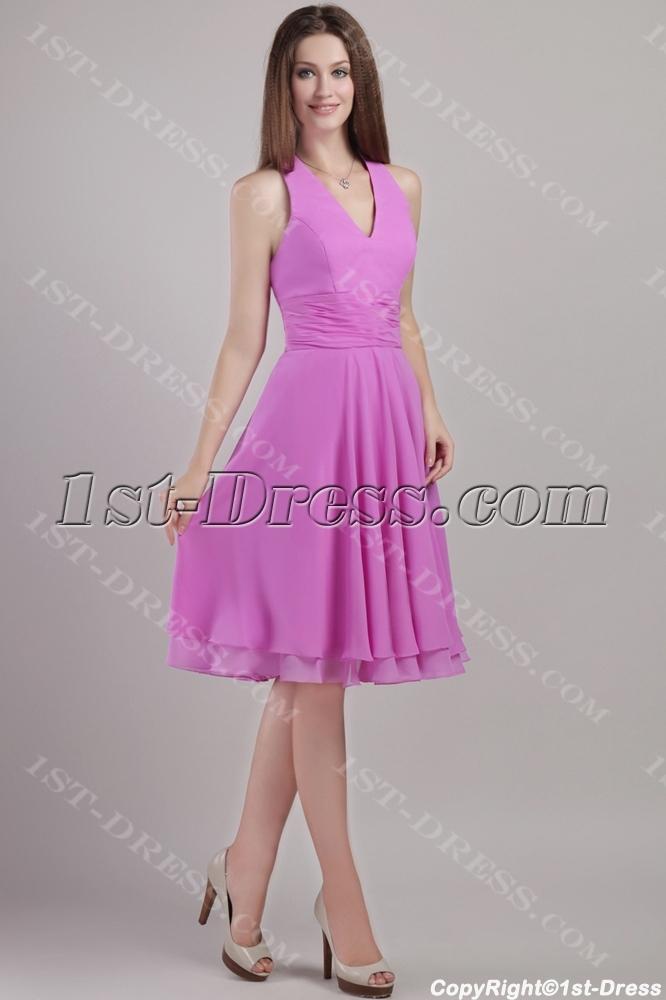 f75e3ea6d29 Halter Short Lilac Juniors Homecoming Dresses 2258 1st-dress.com