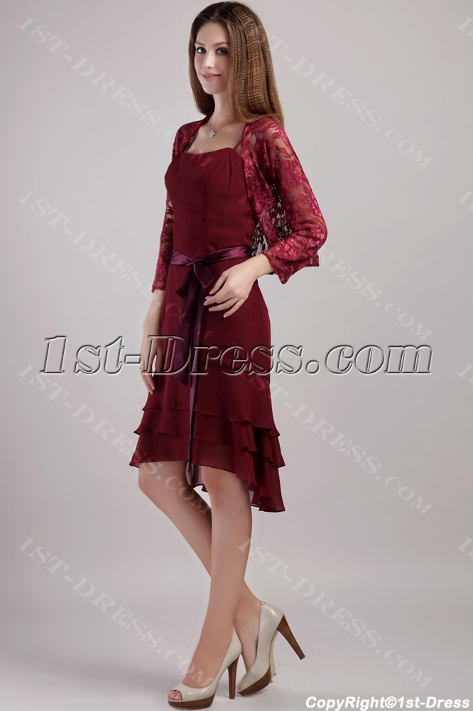 images/201306/big/High-low-Hem-Mother-Groom-Short-Dress-with-Jacket-2238-1578-b-1-1370335407.jpg