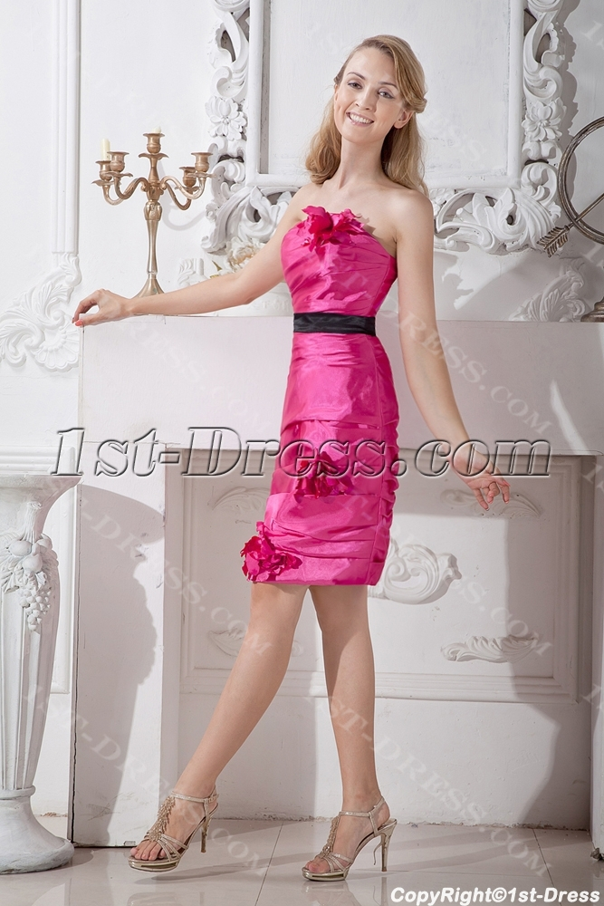 images/201306/big/Hot-Pink-Column-Short-Homecoming-Dress-1975-b-1-1371733854.jpg