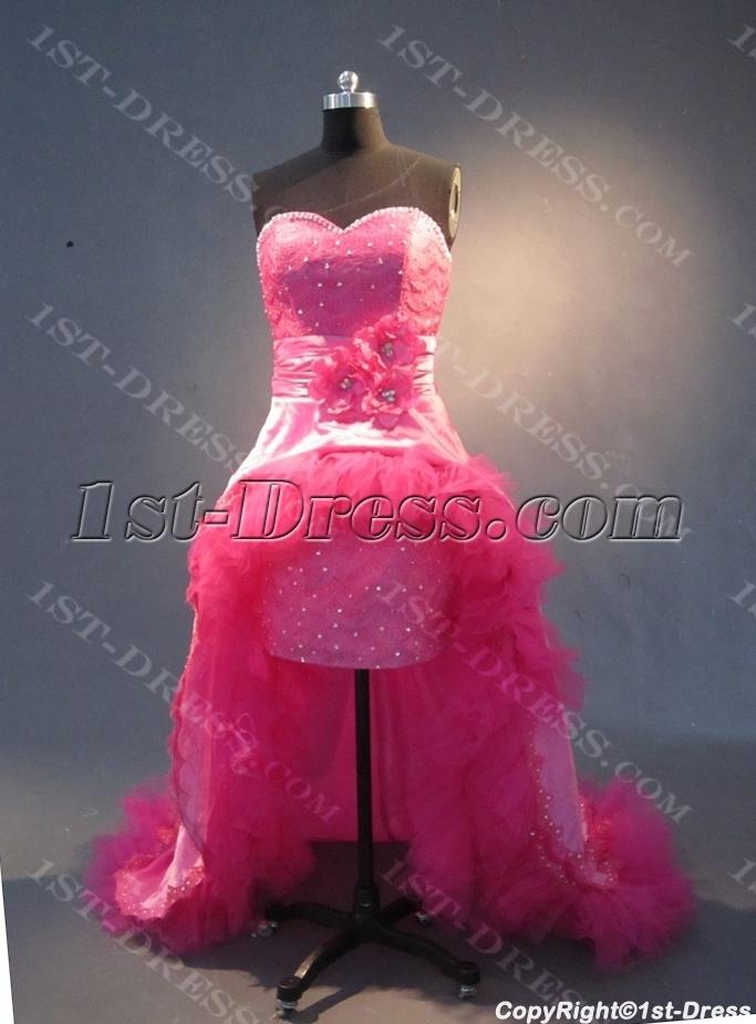 images/201306/big/Hot-Pink-Floor-Length-Taffeta-Prom-Dress-1780-Hot-Pink-Floor-Length-Taffeta-Prom-Dress-1780-1608-b-1-1370374904.jpg