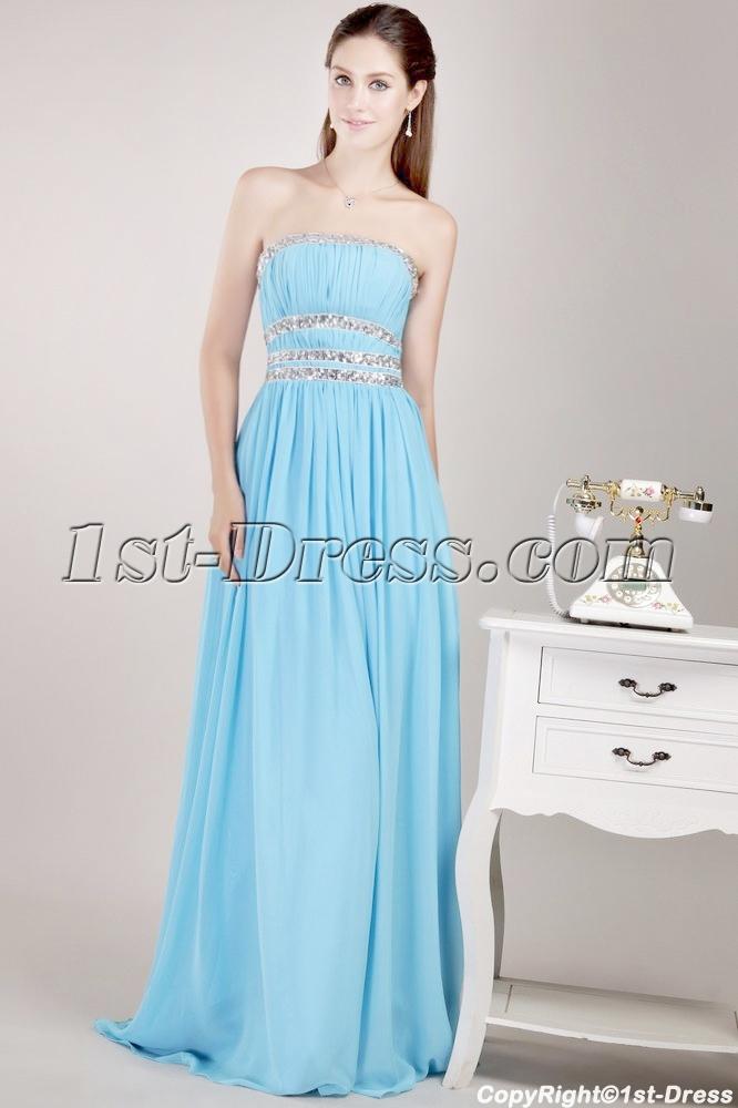 images/201306/big/Ice-Blue-Long-Chiffon-Party-Dress-1815-b-1-1370853186.jpg