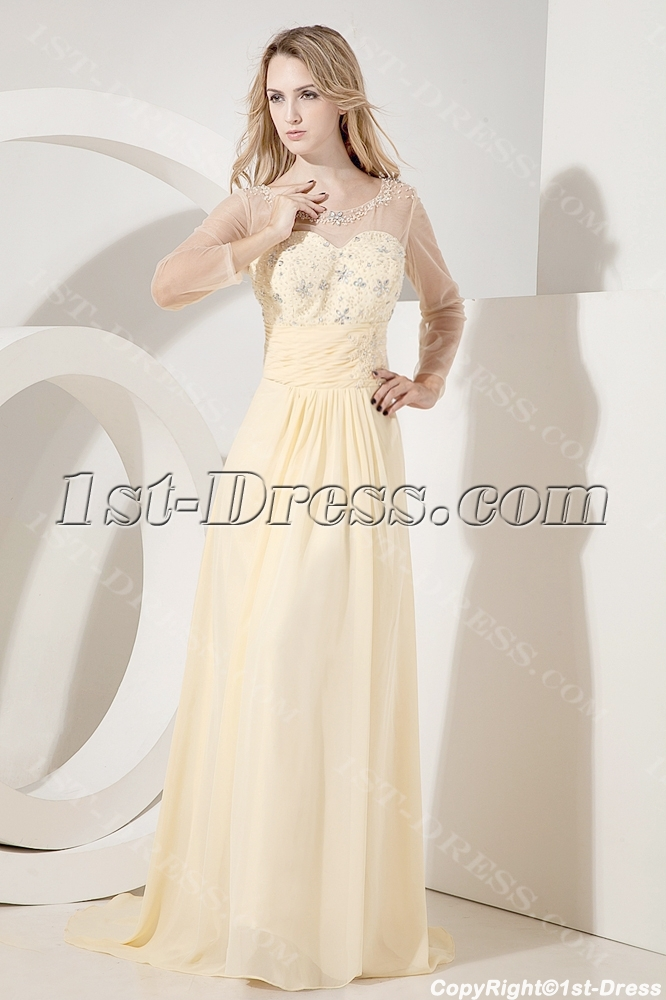 images/201306/big/Illusion-Long-Sleeves-Evening-Dress-for-Mother-of-Groom-2161-b-1-1372428676.jpg
