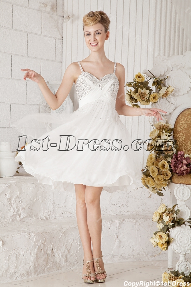 images/201306/big/Ivory-Beaded-Short-Unique-Party-Dresses-2057-b-1-1371827526.jpg