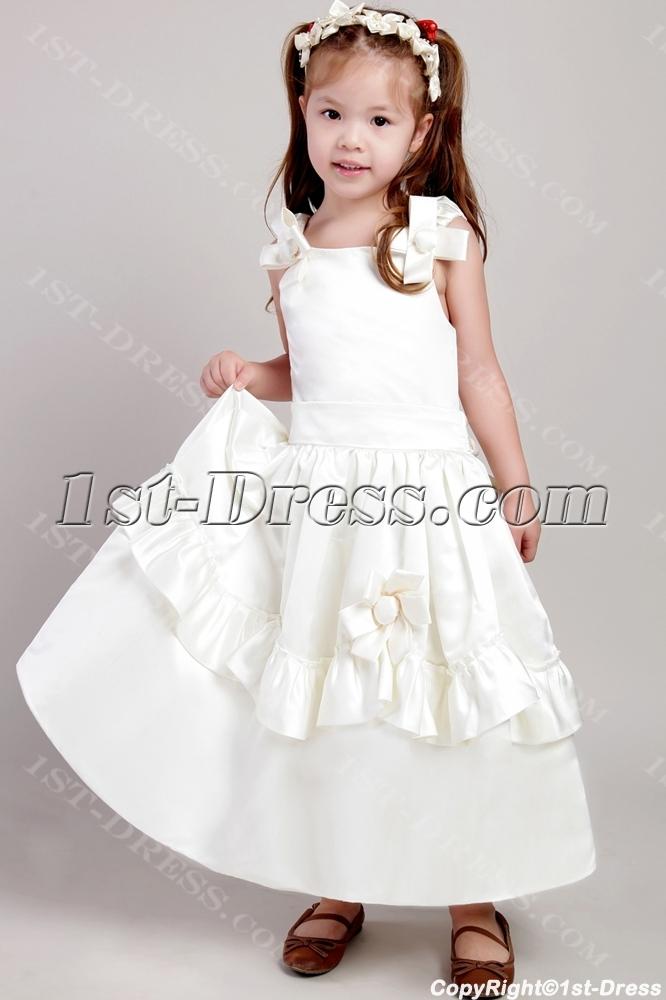 images/201306/big/Ivory-Cute-Cheap-Girl-Party-Dress-2098-1561-b-1-1370271985.jpg