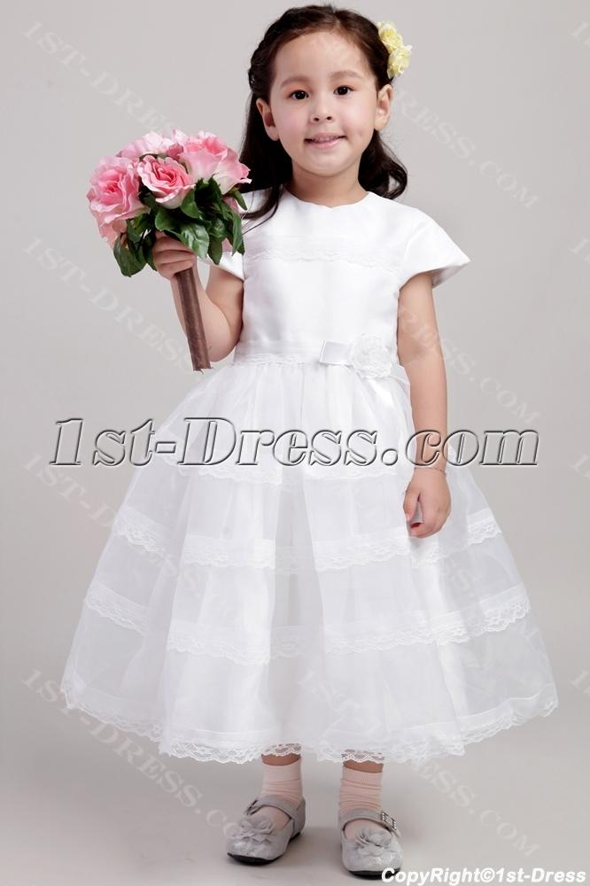 images/201306/big/Ivory-Dresses-for-Flower-Girl-in-Wedding-with-Short-Sleeves-1978-1547-b-1-1370263486.jpg