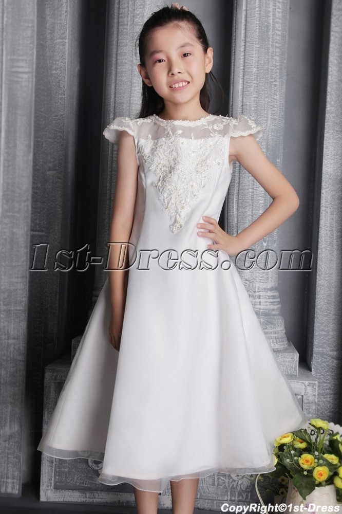 images/201306/big/Ivory-Exquisite-Toddler-Flower-Girl-Gown-with-Cap-Sleeves-2591-1678-b-1-1370461970.jpg
