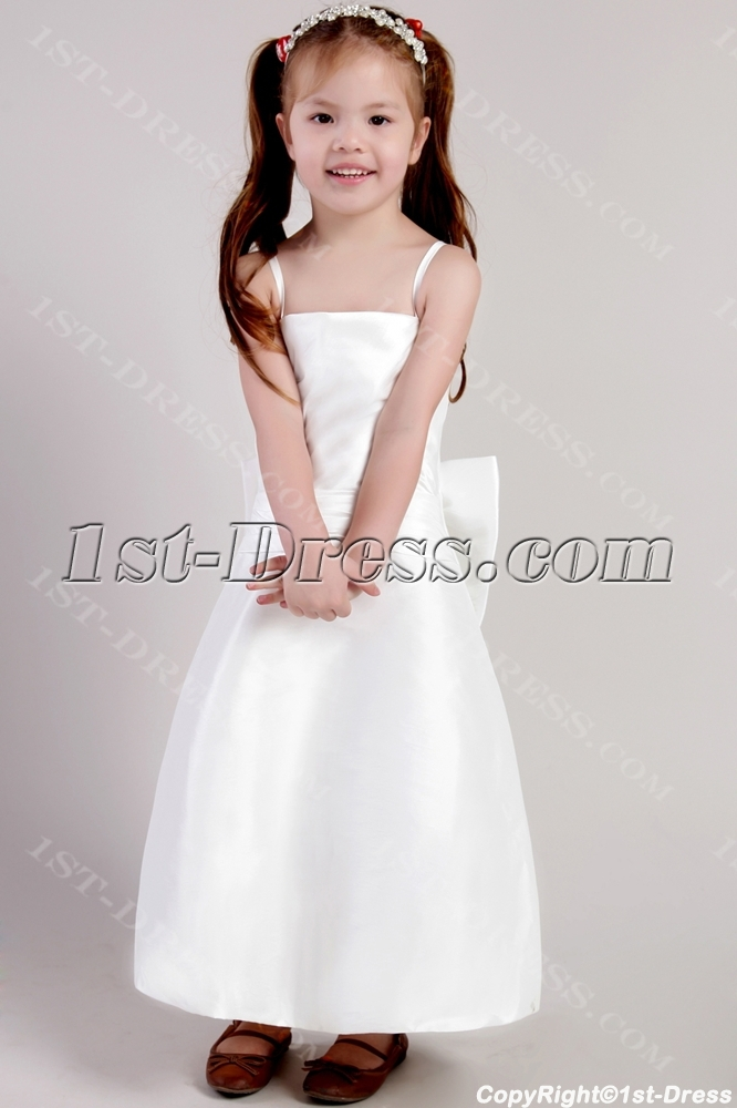 Ivory Party Dresses For Juniors Cheap 23301st Dress