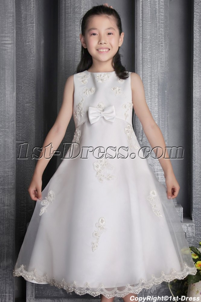 images/201306/big/Ivory-Pretty-Discount-Party-Dress-for-Girl-2600-1680-b-1-1370462325.jpg