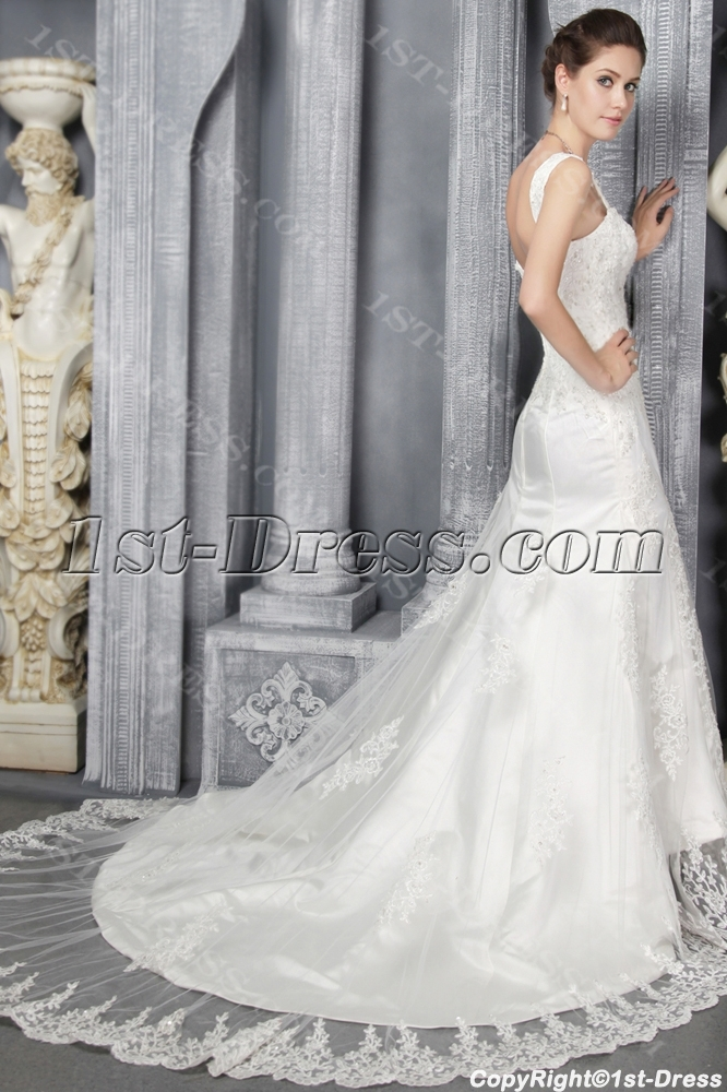 images/201306/big/Ivory-Sheath-Lace-Bridal-Gowns-with-Open-Back-2886-1755-b-1-1370685335.jpg