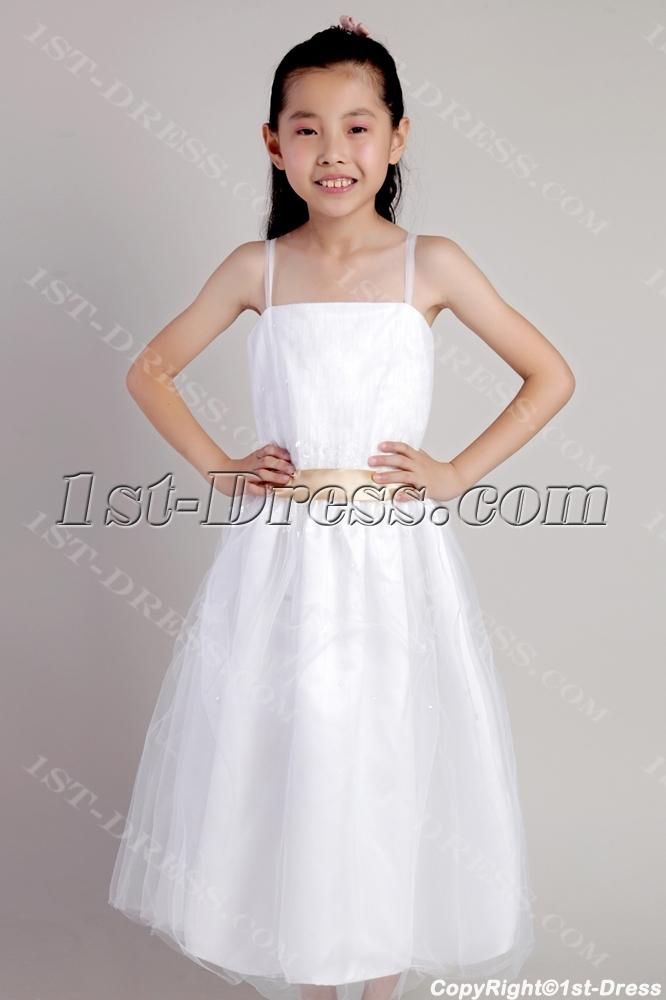 images/201306/big/Ivory-Spaghetti-Straps-Flower-Girl-Dresses-for-Less-2317-1587-b-1-1370343115.jpg