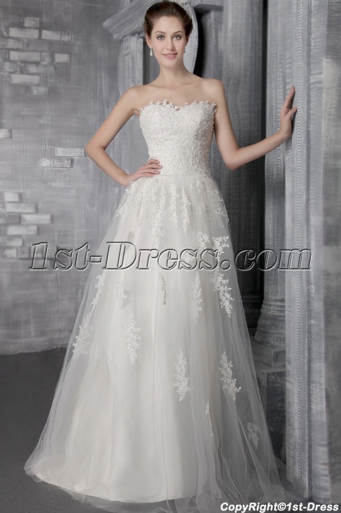 images/201306/big/Ivory-Strapless-Cheap-Princess-Bridal-Gowns-2606-1685-b-1-1370464702.jpg