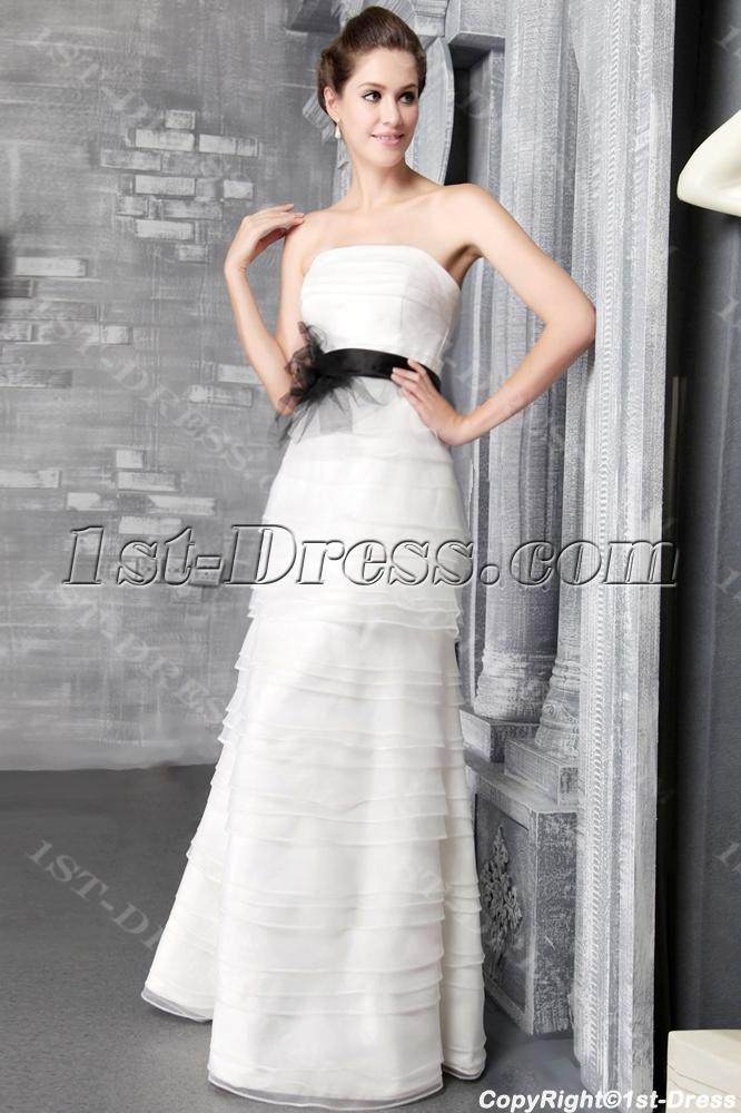 images/201306/big/Ivory-Strapless-Long-Garden-Wedding-Dress-2510-1642-b-1-1370430627.jpg