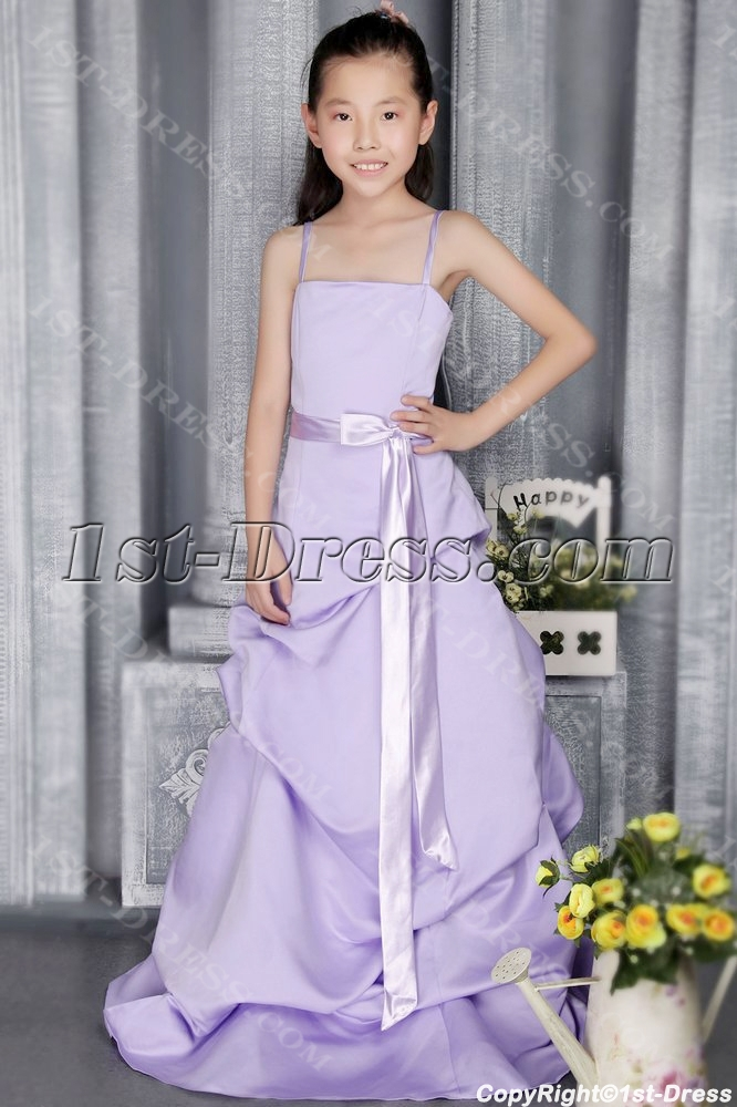 images/201306/big/Lavender-Bridesmaid-Dress-Sale-Girls-2854-1752-b-1-1370635559.jpg