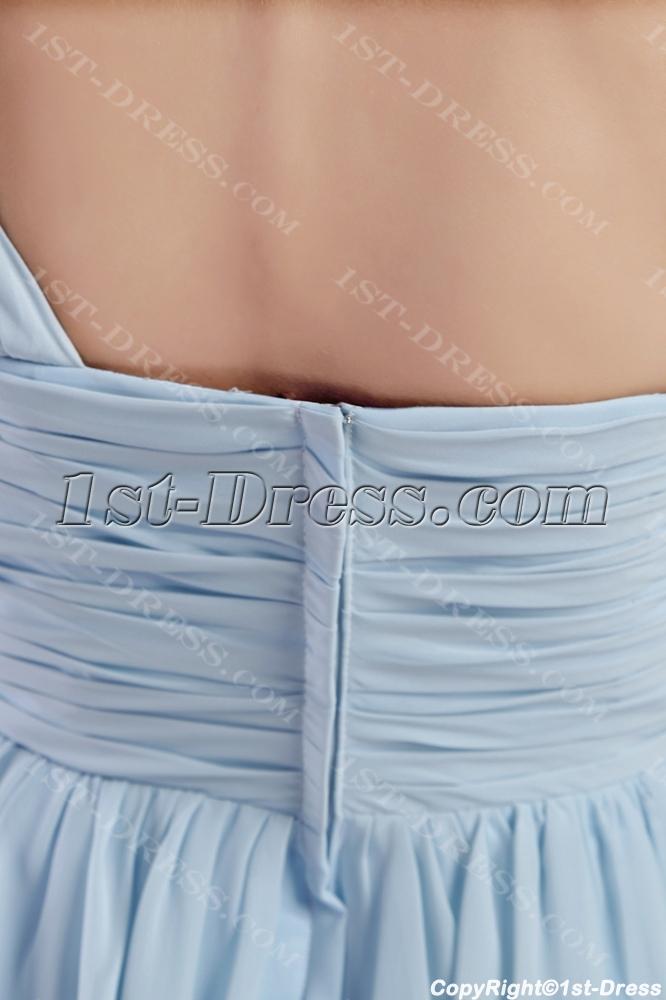 db4694d4913 prev  next. Specifications. Product Name  Light Blue Junior Prom Dresses  Short Cheap 2291. ltem Code  xl001584. Category  Prom Dresses Junior Prom  Dresses