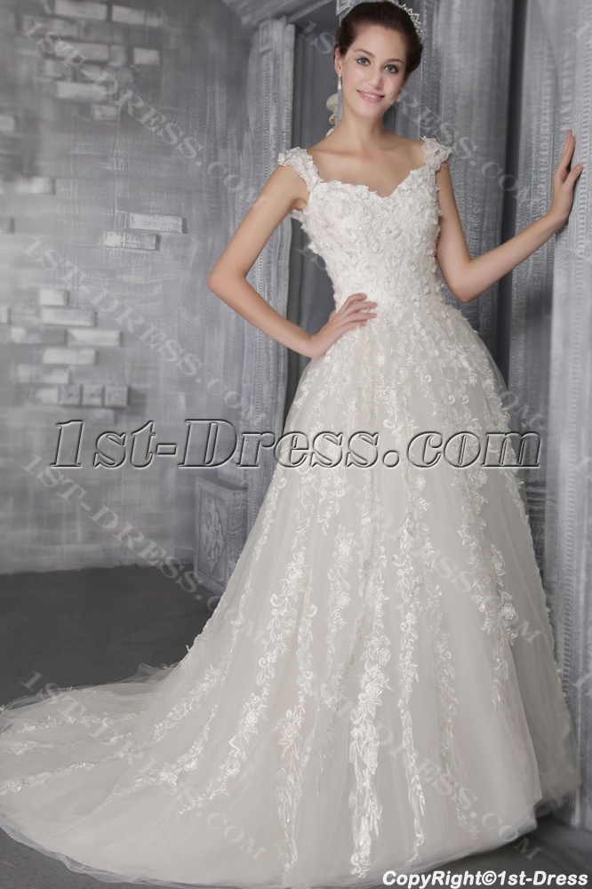 images/201306/big/Luxurious-Bridal-Gown-2013-Fall-with-Low-Back-2682-1697-b-1-1370515854.jpg