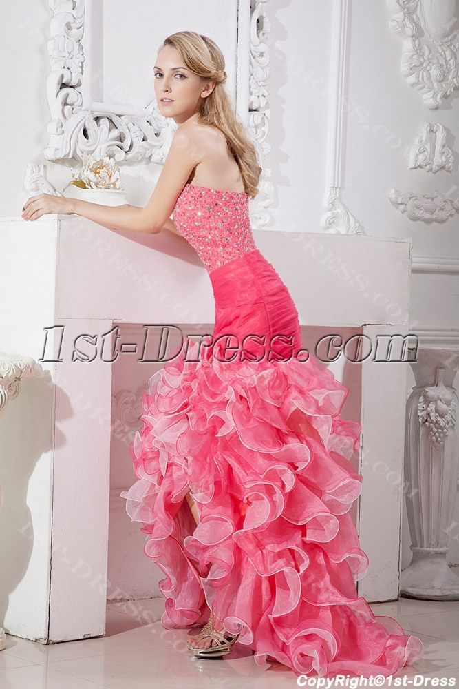 images/201306/big/Luxury-High-low-Quinceanera-Gown-1983-b-1-1371739120.jpg