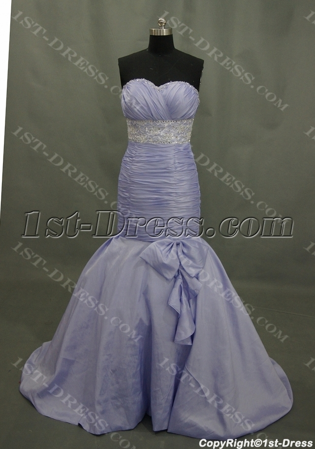 images/201306/big/Mermaid-Sweep-Taffeta-Prom-Dress-With-Ruffle-Beading-Sequins-03219-1679-b-1-1370462240.jpg