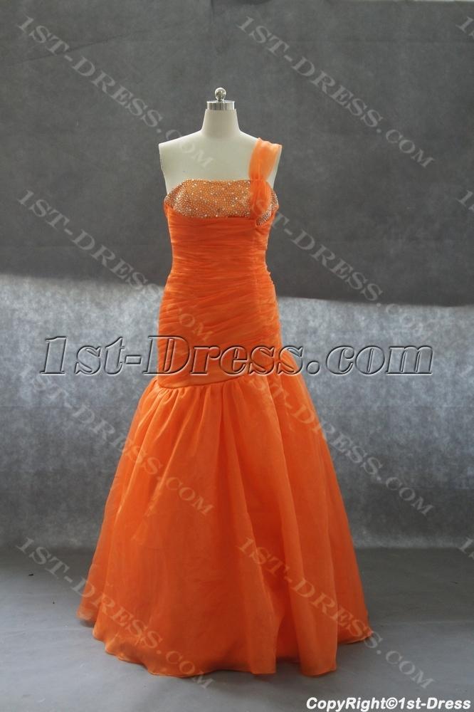 images/201306/big/Mermaid-Sweetheart-Floor-Length-Organza-Prom-Dress-02422-1660-b-1-1370444507.jpg