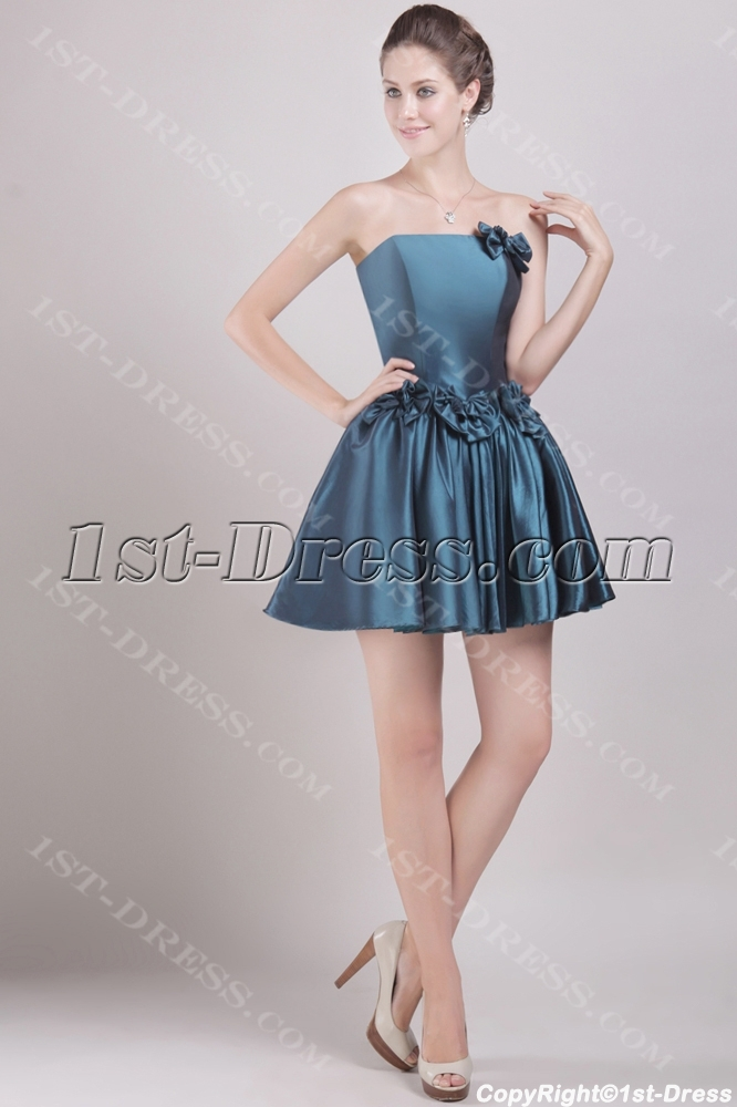 cute cheap cocktail dresses