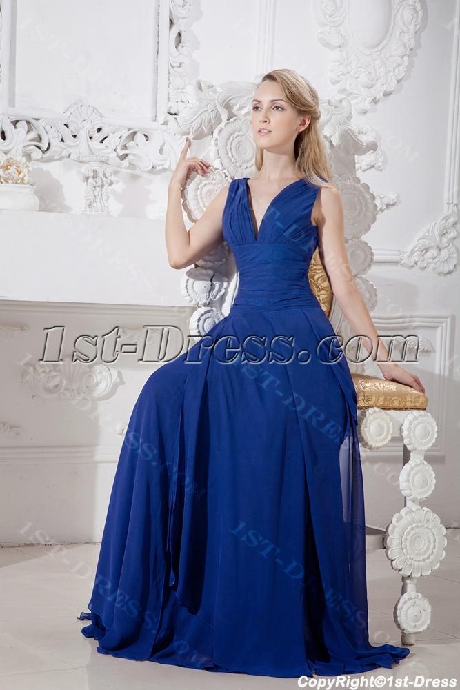 images/201306/big/Navy-Blue-Formal-Evening-Dress-with-V-Neckline-2005-b-1-1371760539.jpg