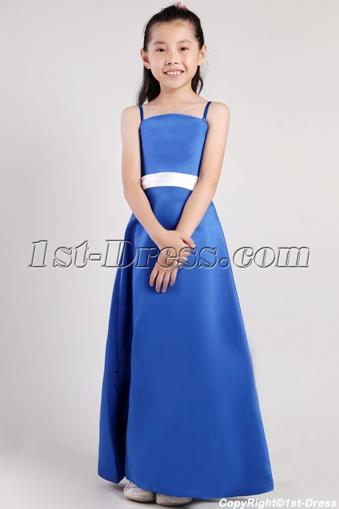images/201306/big/Navy-Blue-Long-Junior-Bridesmaid-Dresses-2392-1612-b-1-1370375798.jpg
