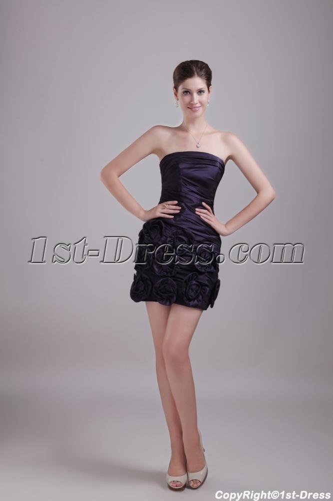 images/201306/big/Navy-Blue-Military-Discount-Prom-Dresses-1329-1525-b-1-1370199039.jpg
